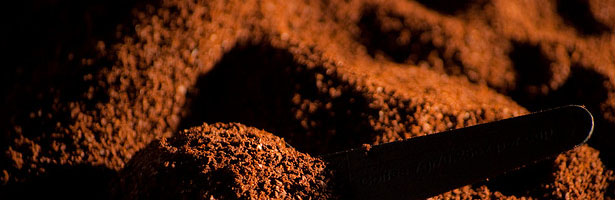 Treat Cellulite with a Coffee Rub