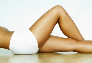 Top 10 Ways To Get Rid Of Cellulite