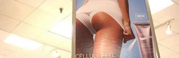 Cellulite Creams