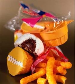 cellulite-foods2
