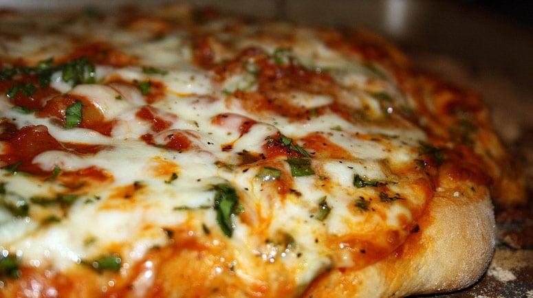fattening-pizza