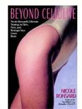 top10-beyond-cellulite